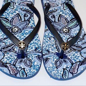 Tory Burch Shoes - Tory Burch | Bundle of 3 Flip Flops